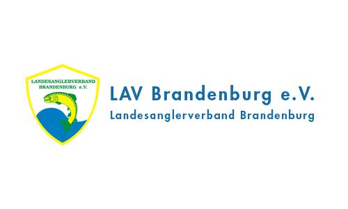 Landesanglerverband Brandenburg e.V.