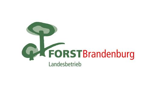 Landesbetrieb Forst Brandenburg