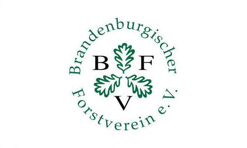 Brandenburgischer Forstverein e.V.