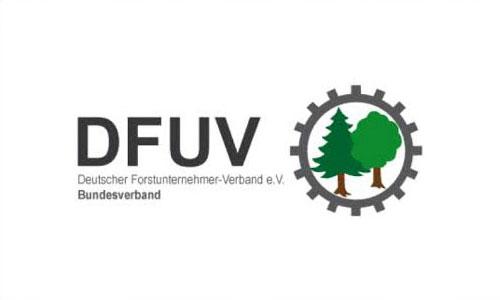 Deutscher Forstunternehmer-Verband e.V.