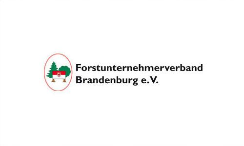 Forstunternehmerverband Brandenburg e.V.