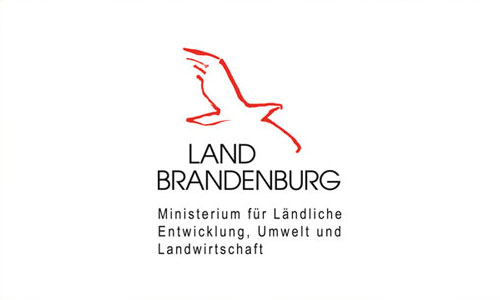 Forstausschuss Land Brandenburg