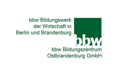 bbw Bildungszentrum Ostbrandenburg GmbH
