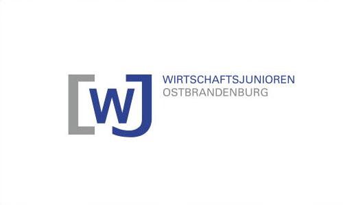 Wirtschaftsjunioren Ostbrandenburg